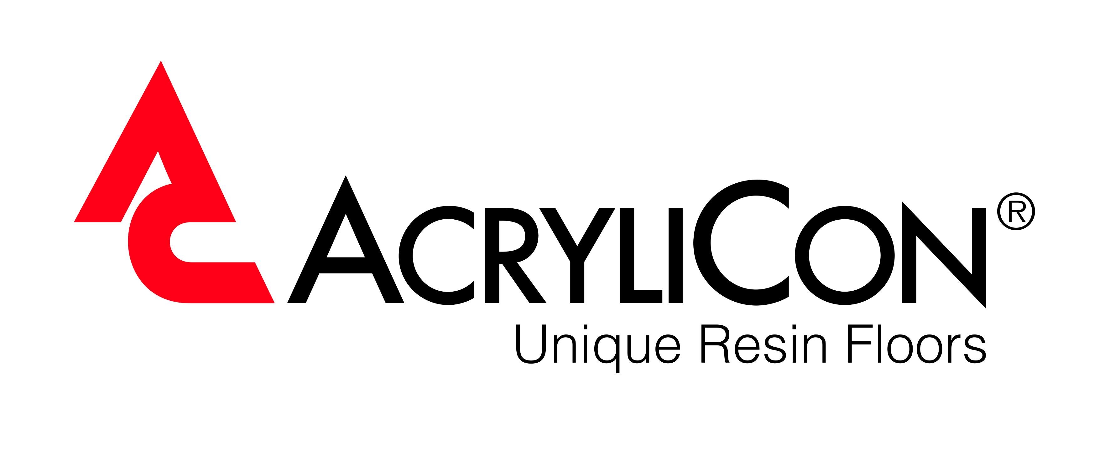 Acrylicon Brand URF High